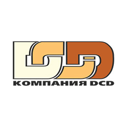 (c) Dcd.ru